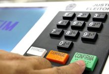 Photo of Eleição suplementar acontece neste domingo em Cabedelo; veja horários e locais de votação dos candidatos