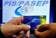 Photo of Pis-Pasep beneficio para nascidos em agosto ja esta liberado