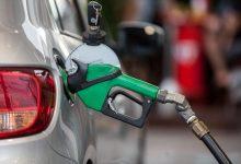 Photo of Petrobras anuncia 7º reajuste no mês no preço da gasolina nas refinarias a partir desta terça (19)