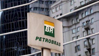 Photo of Maiores produtores de petróleo firmam acordo histórico e põem fim na guerra de preços