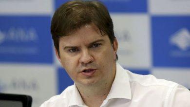 Photo of Pagamento de emendas parlamentares terá prioridade, diz ministro
