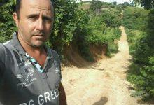 Photo of Líderes comunitários pedem socorro e lutam por estadualização de rodovia no Vale do Piancó