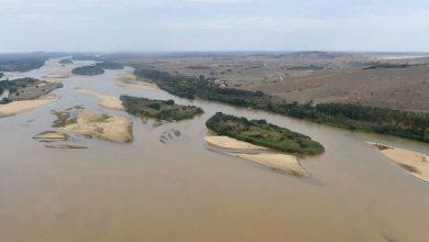 Photo of Água é considerada boa em apenas 6,5% dos rios da Mata Atlântica