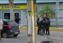 Photo of No Ceará Perícia confirma mortes por tiros de fuzil na cidade de Milagres