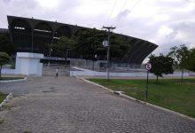 Photo of Bota Fogo -PB e Campinense fazem hoje clássico no Estádio Almeidão