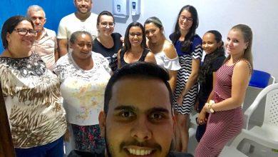 Photo of Centro de Ação Comunitária, Cidadania lançao Projeto de Valorização da vida em Diamante
