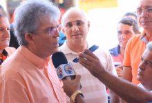 Photo of Elegibilidade de Ricardo Coutinho é mantida