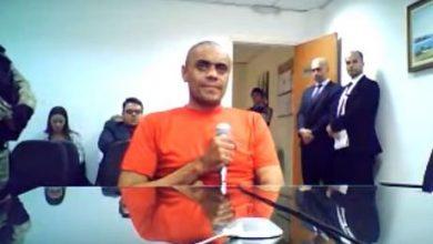 Photo of PF ainda busca indício de mandante em atentado contra Jair Bolsonaro