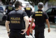 Photo of Nova fase da Lava-Jato mira auditores e analistas da Receita Federal. 14 presos