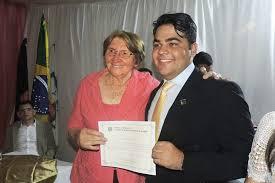Photo of Prefeito de Nova Olinda  está bem avaliado para enfrentar reeleição