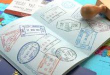 Photo of Fim do visto para americanos