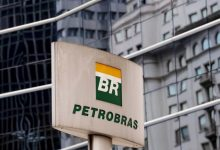 Photo of Petrobras espera arrecadar R$ 38 bilhões com venda de ativos