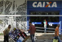 Photo of Bancos reabrem linha de crédito para antecipar restituição do IR