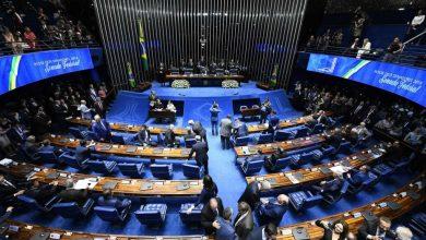 Photo of 21/mar/2019  Senadores querem votar projetos contra abuso de autoridade