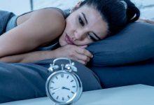 Photo of Mulheres têm mais problemas de sono que os homens