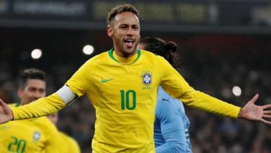 Photo of CBF revela que 'ninguém quer enfrentar o Brasil' em partidas amistosas