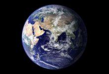 Photo of Asteroide raro vai passar perto da Terra; distância é menor do que a da Lua