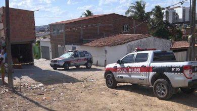 Photo of Detida dupla acusada de tentativa de homicídio e receptação no Sertão