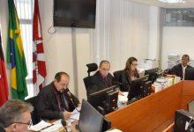 Photo of TJPB mantém medidas cautelares a ex-presidente da FPF