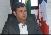 Photo of REVIRAVOLTA EM CABEDELO – TRE-PB anula por unanimidade decisão do registro da chapa de Vitor Hugo