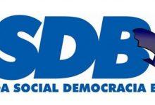 Photo of PSDB será maior partido do País