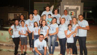 Photo of Pais de autistas cobra mais direitos no Dia da Conscientização do Autismo em Itaporanga
