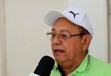 Photo of Djaci Brasileiro  precisa de grupo político para se fortalecer em Itaporanga