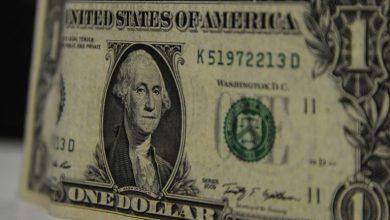 Photo of Sem novidades na Previdência, dólar inicia abril em queda