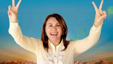 Photo of Ex-prefeita Deusinha tem contas aprovadas pelo TCE e ressurge para a disputa de 2020, em Igaracy