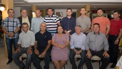 Photo of Prefeitos se esforçam para driblar as dificuldades e concorrerem à reeleição no Vale do Piancó