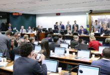 Photo of Saiba próximas etapas da tramitação da Reforma da Previdência