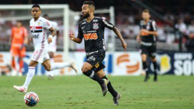 Photo of São Paulo e Corinthians iniciam final sem gols e deixam decisão para Itaquera