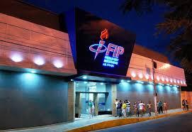 Photo of FIP publica Edital do Vestibular 2019.2; Patos conta com 30 vagas para Medicina
