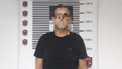 Photo of Polícia prende Itaporanguense suspeito de estelionato que gerou prejuízo de R$ 30 milhões ao Estado