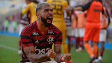 Photo of No sufoco, Flamengo arranca empate com o Peñarol e se classifica na Libertadores