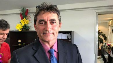 Photo of SOLIDARIEDADE de Itaporanga ganha apoio do ex  vice-prefeito  Nosman Barreiro