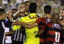 Photo of Belo e Raposa decidem amanhã o título do Paraibano e podem fazer história