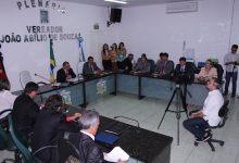 Photo of Câmara de Piancó fica entre as dez que mais  gastam com assessoria jurídica na PB; confira ranking