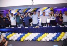 Photo of PSDB já admite abrir processo de expulsão de Aécio
