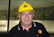 Photo of Prefeito de Olho d' Água é denunciado por acúmulo irregular de cargos