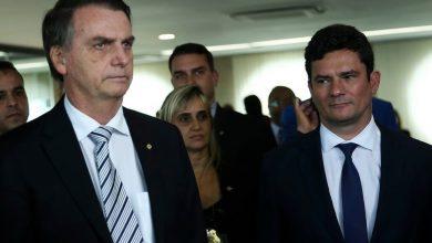 """Photo of Governadores querem colocar o Nordeste """"contra o resto do Brasil"""", diz Bolsonaro"""