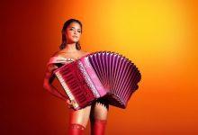 Photo of Lucy Alves lança sua nova música e clipe 'Mexe Mexe'; assista