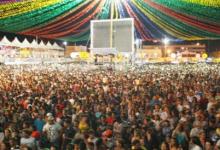 Photo of Prefeitura de Patos (PB) emite nota sobre cancelamento de apresentações no São João