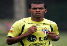 Photo of Raposa anuncia contratação de jogador campeão do mundo pelo São Paulo