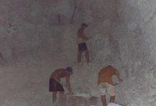 Photo of Operação resgata trabalhadores em situação análoga à escravidão, na PB