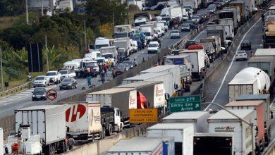 Photo of Governo e caminhoneiros se reúnem hoje para negociar alternativa ao frete mínimo