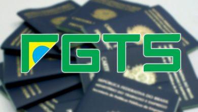 Photo of FGTS: autorizados novos saques a partir de 15 de junho