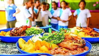 Photo of Empresa investigada na famintos firmou contratos com governo da PB e 9 prefeituras