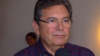 Photo of Mesmo com convite do Avante, Galdino confirma permanência no PSB