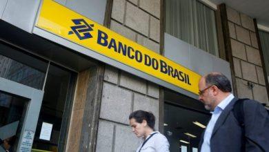 Photo of Banco do Brasil pode ser privatizado